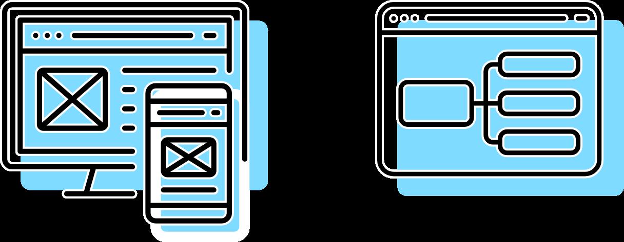 Service Web Design A Geneve Pour Application Mobile Ou Site
